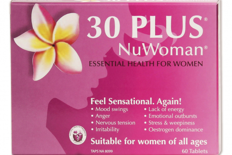30-Plus-NuWomen-60_s