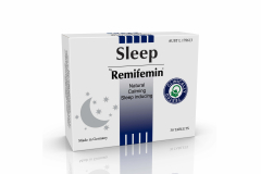 Remifemin Sleep